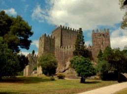 Castelo_de_Guimaraes
