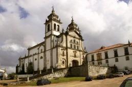 mosteiro_tibaes